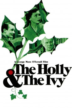 The Holly and the Ivy (1952) download
