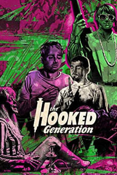 The Hooked Generation (1968) download