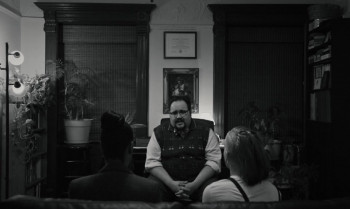 The Horror at Gallery Kay (2018) download