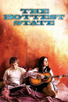 The Hottest State (2006) download