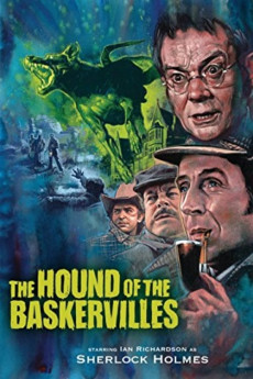 The Hound of the Baskervilles (1983) download