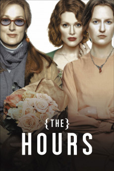 The Hours (2002) download