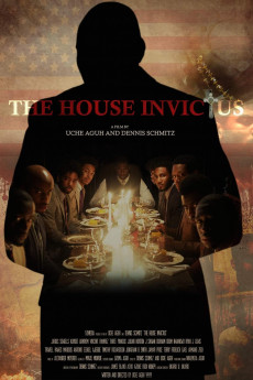 The House Invictus (2020) download