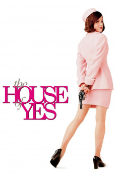 The House of Yes (1997) download