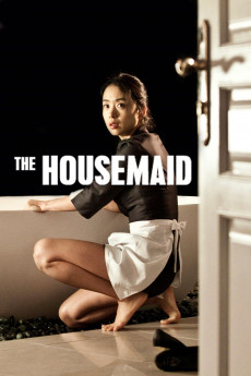The Housemaid (2010) download