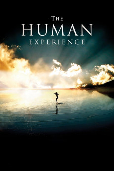 The Human Experience (2008) download