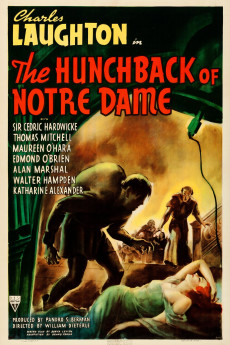 The Hunchback of Notre Dame (1939) download