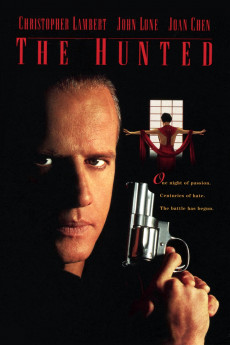 The Hunted (1995) download