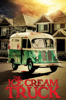 The Ice Cream Truck (2017) download