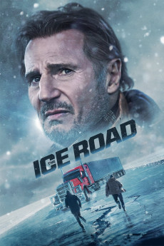 The Ice Road (2021) download
