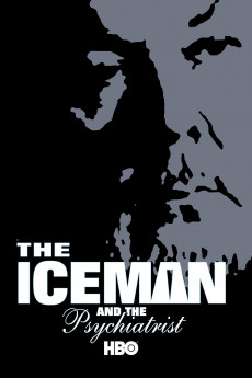 The Iceman and the Psychiatrist (2003) download