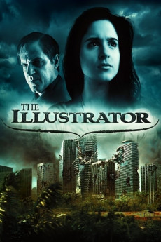 The Illustrator (2020) download
