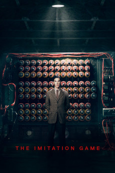 The Imitation Game (2014) download
