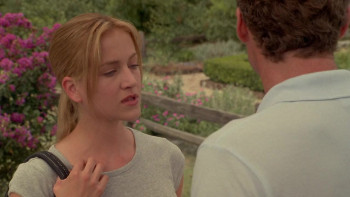 The In Crowd (2000) download