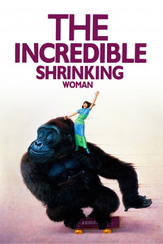 The Incredible Shrinking Woman (1981) download