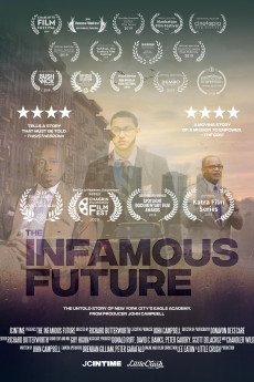 The Infamous Future (2021) download