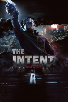 The Intent (2016) download