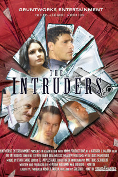 The Intruders (2017) download
