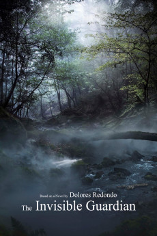 The Invisible Guardian (2017) download