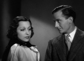 The Invisible Ray (1936) download