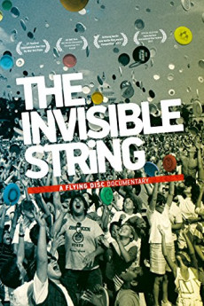 The Invisible String (2012) download