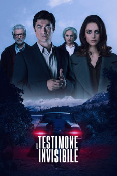 The Invisible Witness (2018) download