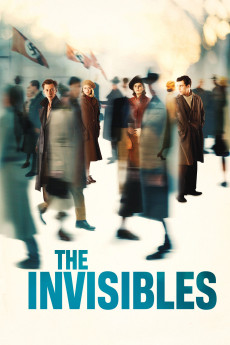 The Invisibles (2017) download