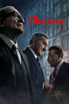 The Irishman (2019) download