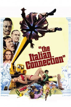 The Italian Connection (1972) download