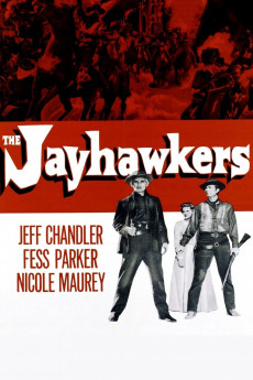 The Jayhawkers! (1959) download