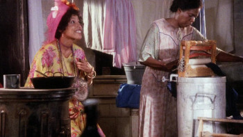 The Josephine Baker Story (1991) download