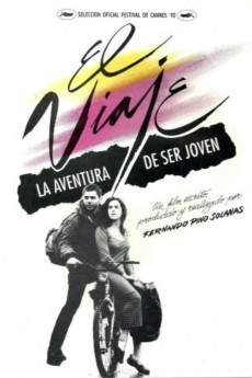 The Journey (1992) download