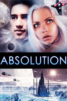 The Journey: Absolution (1997) download
