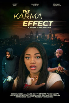 The Karma Effect (2020) download