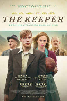 The Keeper (2018) download