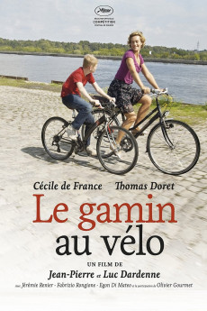 The Kid with a Bike (2011) download