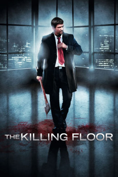 The Killing Floor (2007) download