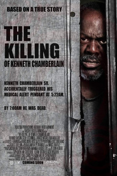 The Killing of Kenneth Chamberlain (2020) download