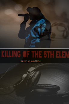 The Killing of the 5th Element (2018) download
