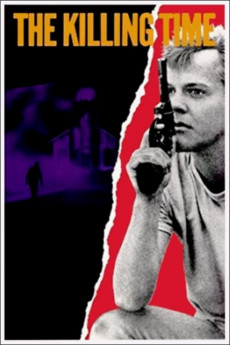 The Killing Time (1987) download