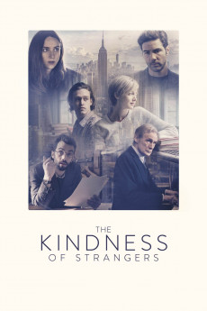 The Kindness of Strangers (2019) download
