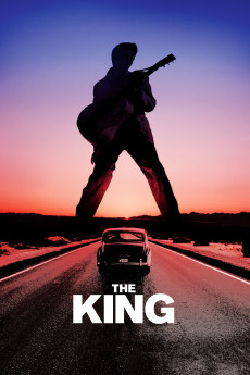 The King (2017) download
