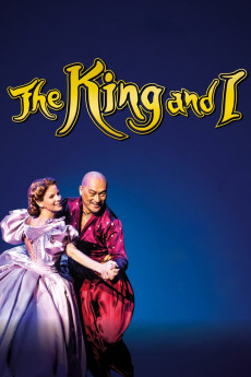 The King and I (2018) download