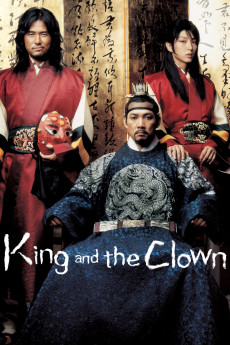 The King and the Clown (2005) download