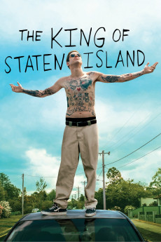 The King of Staten Island (2020) download
