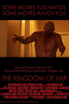 The Kingdom of Var (2019) download