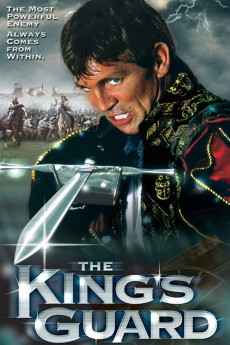 The King's Guard (2000) download