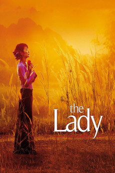 The Lady (2011) download