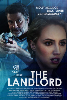 The Landlord (2017) download