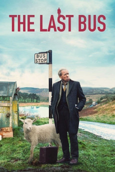 The Last Bus (2021) download